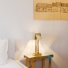 llove-lamp-in-room-114